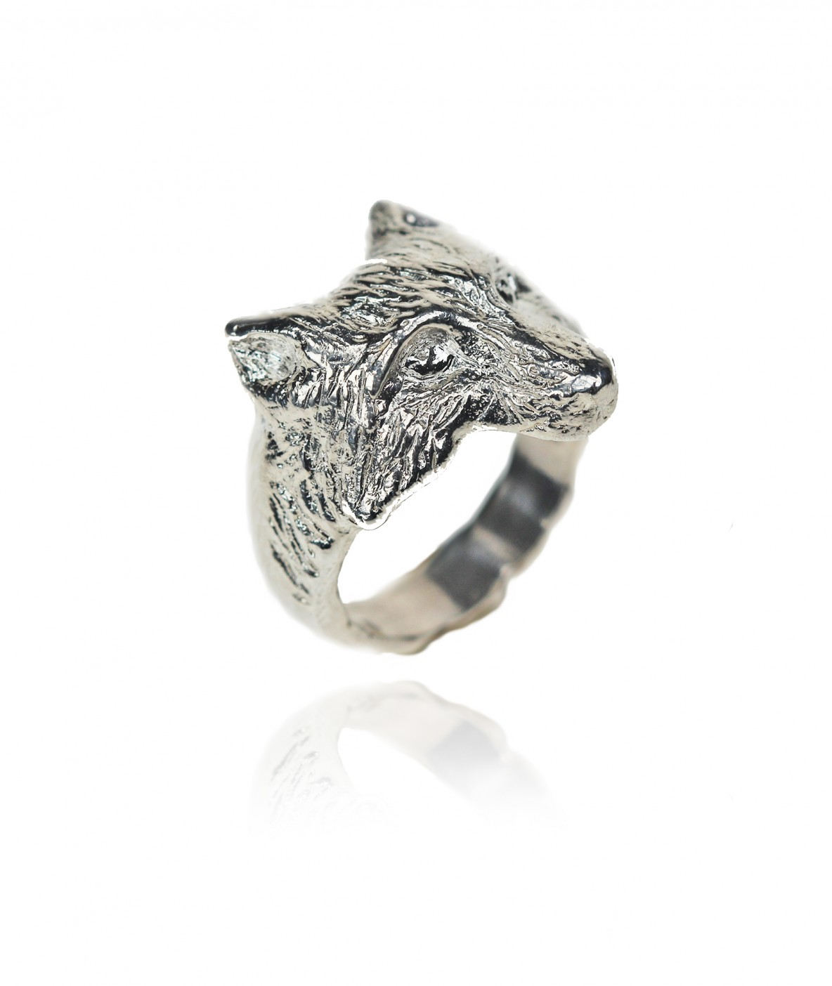 fox ring copy